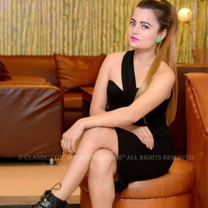 Bangalore Housewife Escorts Service