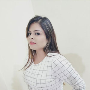 Bangalore Model Escorts Service