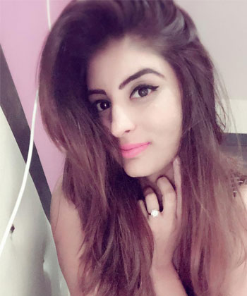Bangalore Independent Escorts Service